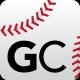 GameChanger Baseball/Softball