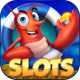 Lucky Lobster Slots