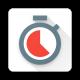 Visual Timer - Countdown