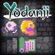 Yōdanji: The Roguelike