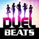 DuelBeats (Unreleased)