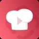 Runtasty: Healthy Recipes Book