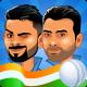 Stick Cricket Virat & Rohit (Unreleased)
