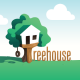 Treehouse – Family Organizer