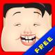 World Knockout: Free