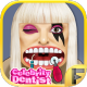 Celebrity Dentist Salon Free
