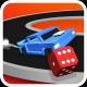 CAAARGH! A Memory Racing Game