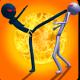 Stickman Karate Fighting 3D
