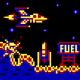 Scrambler – Classic 80s Arcade