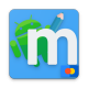 MatCon Pro