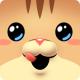 Chubby Cat & the Catcakes