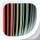 Photomyne Lite - Album Scanner