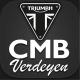CMB Verdeyen
