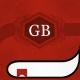 Gutenberg Books - Free 50k+ books completely free