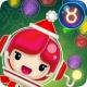 Zodiac POP! -  Bubble Shooter and Free Horoscope