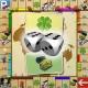 Rento - Monopoly version