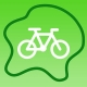 BikeBeltline: Triangle greenways made easy for iPhone and iPad