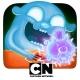 Card Wars Kingdom - Adventure Time