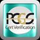 PCGS Cert Verification