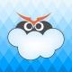 Skymet Weather