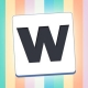 Word Journey - Best Brain Training Game In Addictive Themes