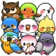 BirdLife -Cute Bird Game-