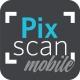 PixScan™ Mobile