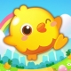 TORIKO: Real-Time Puzzle PVP Game