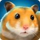 PetHotel - My animal pension