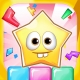 Star Candy - Little Star Puzzle Tower