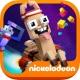 Llama Llama Spit Spit - a GAME SHAKERS App