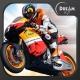 Ultimate Moto RR 4 Ad