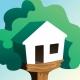 Treehouse: Family Organizer