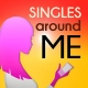Singles AroundMe - Local dating to meet new people and friends nearby (SAM)