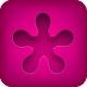 Period Tracker (Pink Pad Free)