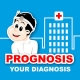 Prognosis: Your Diagnosis - Interactive Clinical Cases for Healthcare Providers