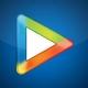 Hungama Music - Hindi, English, Regional Songs, Videos & Radio