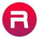 Raaga - A World of Music