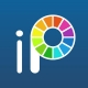 ibisPaint X - Speed Painting App