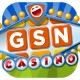 GSN Casino – FREE Slots, Bingo, Video Poker, and Cards!