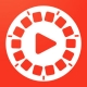 Flipagram - photo video stories with free music