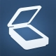 TinyScan Pro - PDF Scanner