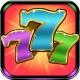 Slot Bonanza - Free Slots Las Vegas Casino, Video Poker and more!