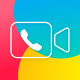 JusTalk - Free international video call
