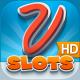 myVEGAS Slots - Free Las Vegas Casino