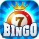 Bingo by IGG: Top Bingo+Slots!