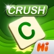 Crush Letters - Word Search Themes