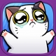 Mimitos Virtual cat with minigames