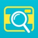 Pic Search - visual browser from PicCollage