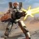Iron Kill: Robots vs Robot Fighting Games